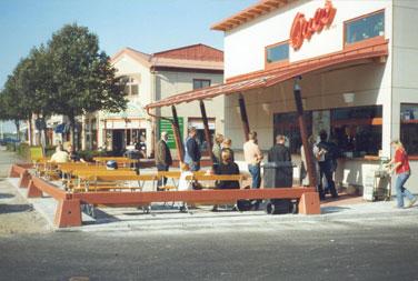Kioskbygge 26